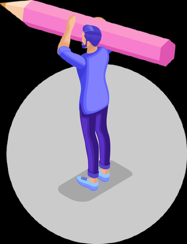 Como funciona a SimInteligência - Crie e convide usuários para suas equipes e poucos cliques