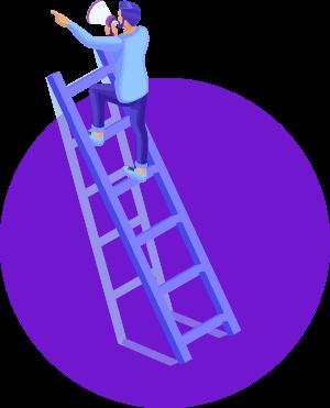 Como funciona a SimInteligência - Todos os usuários podem contribuir com a contrução da memória organizacional da sua empresa.